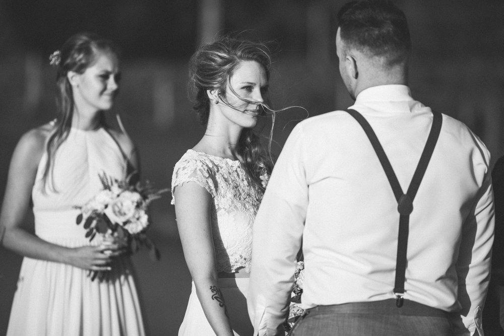0538RachaelColton_Wedding_EicharPhotography.jpg.jpeg