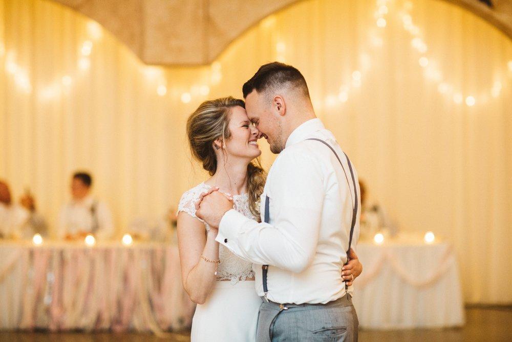 0844RachaelColton_Wedding_EicharPhotography.jpg.jpeg