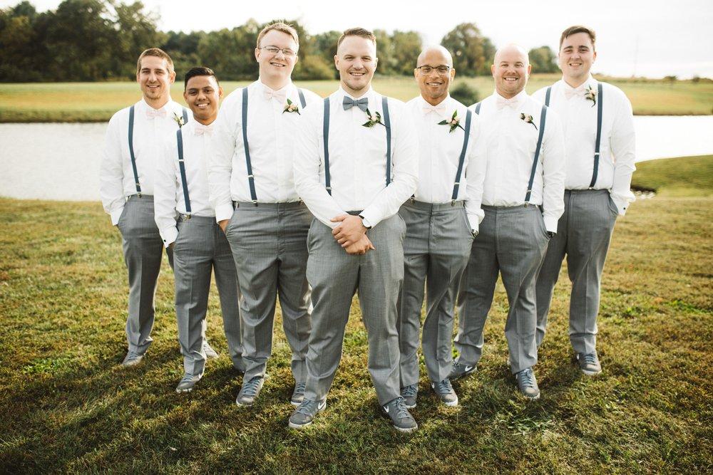 0350RachaelColton_Wedding_EicharPhotography.jpg.jpeg