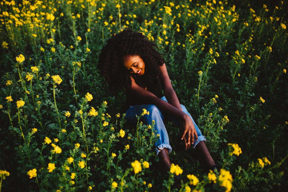 0118TaffinyKablay_Portraits_EicharPhotography.jpg