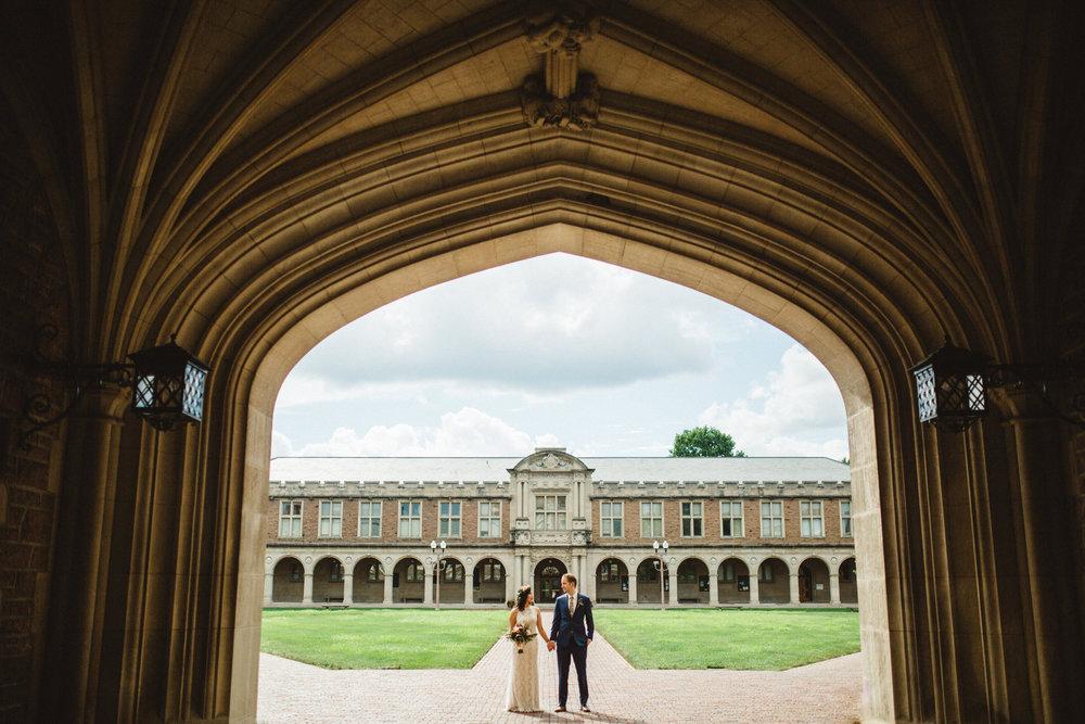 lindalucas_wedding_eicharphotography_www.eicharphotography.com-049.jpg