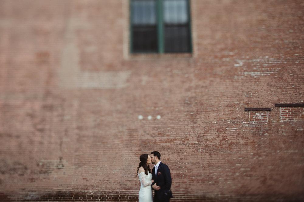 oliviaanthony_wedding_eicharphotography-018.jpg