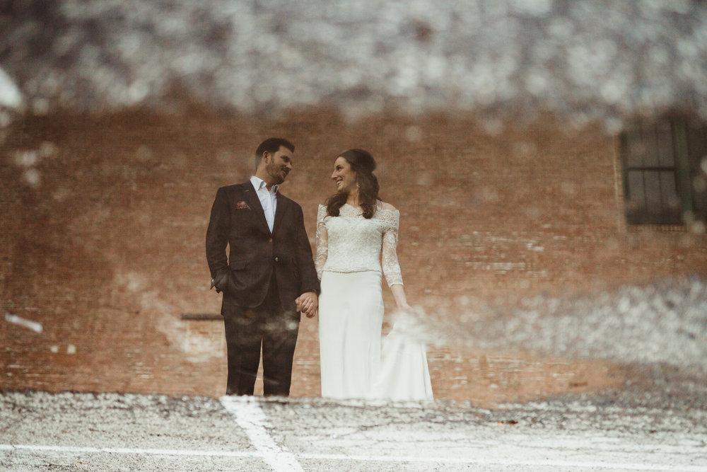 oliviaanthony_wedding_eicharphotography-020.jpg