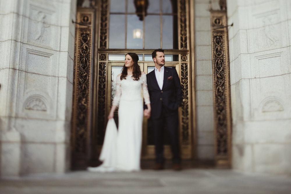 oliviaanthony_wedding_eicharphotography-006.jpg