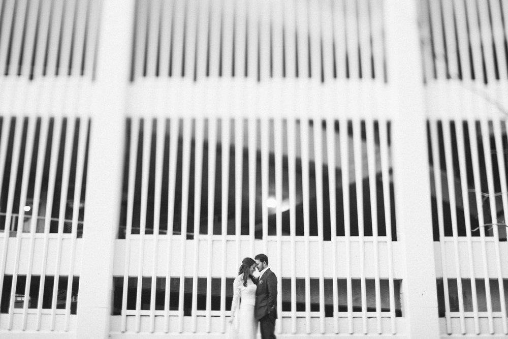 oliviaanthony_wedding_eicharphotography-022.jpg