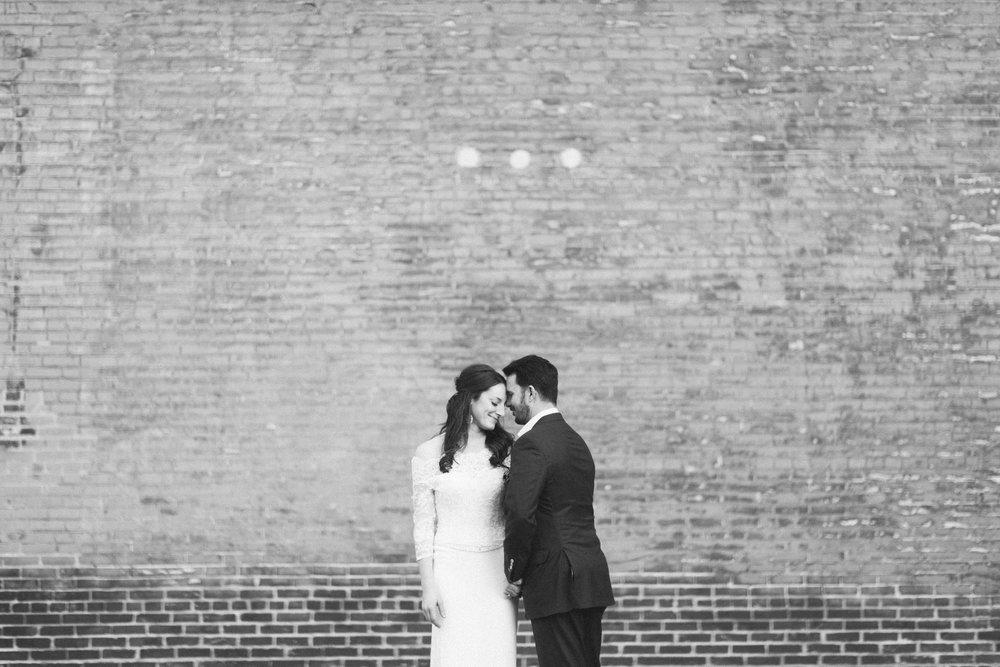 oliviaanthony_wedding_eicharphotography-019.jpg