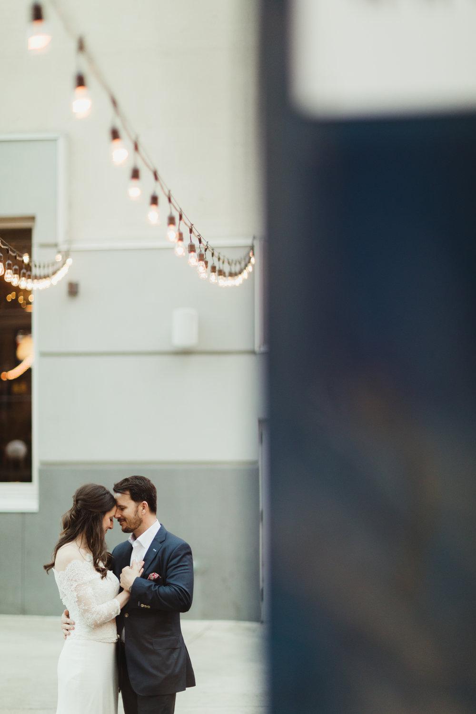 oliviaanthony_wedding_eicharphotography-024.jpg