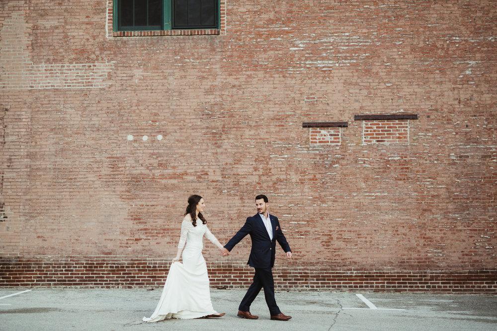 oliviaanthony_wedding_eicharphotography-017.jpg