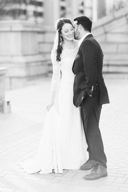 oliviaanthony_wedding_eicharphotography-013.jpg