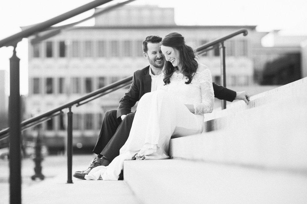 oliviaanthony_wedding_eicharphotography-009.jpg