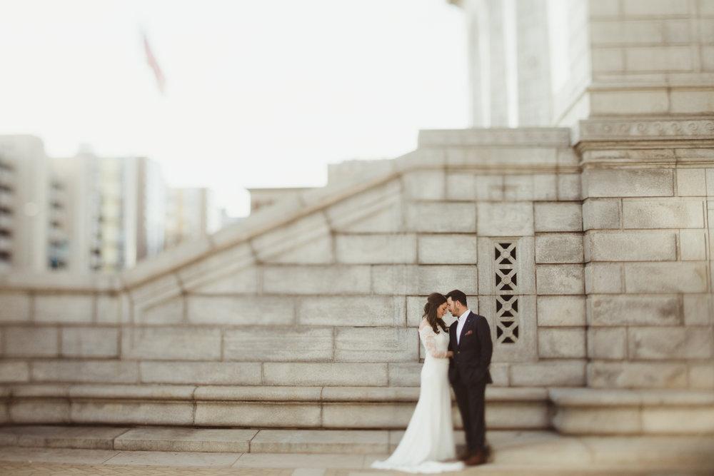 oliviaanthony_wedding_eicharphotography-012.jpg