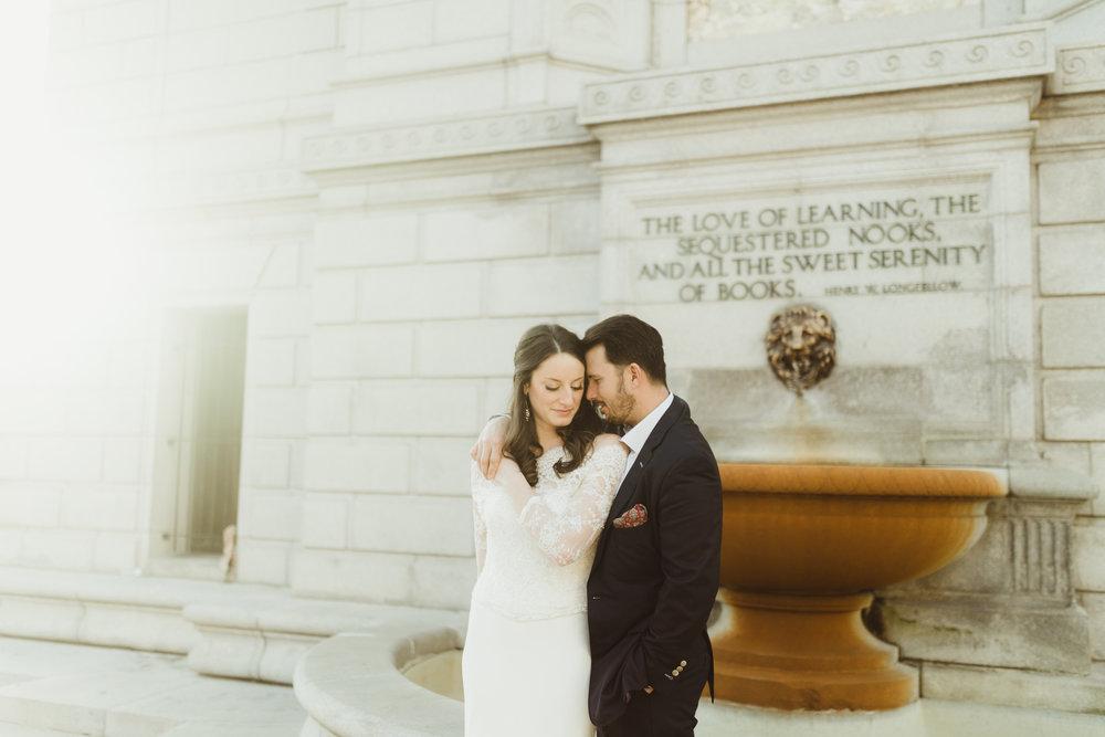 oliviaanthony_wedding_eicharphotography-015.jpg