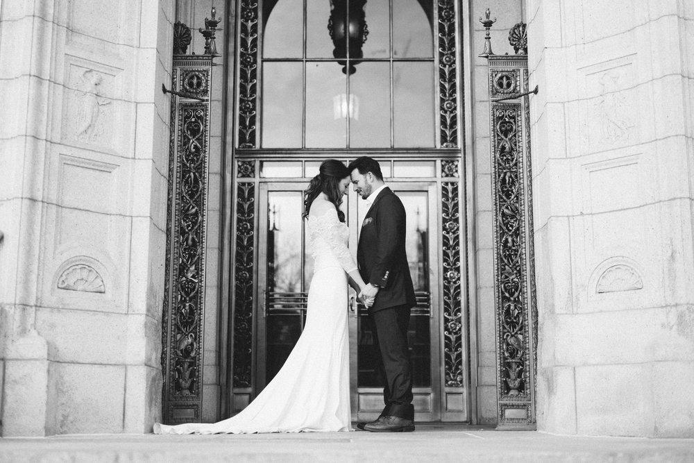 oliviaanthony_wedding_eicharphotography-001.jpg