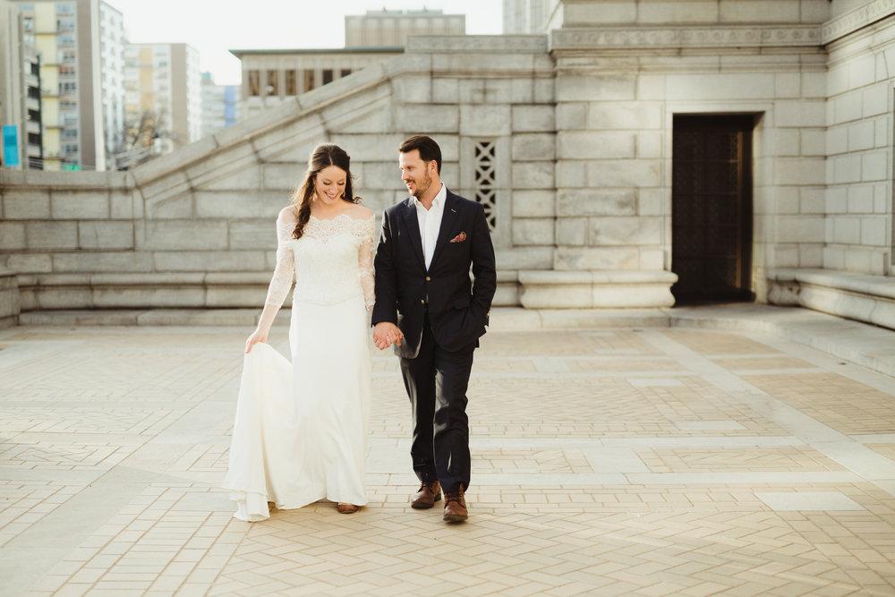 oliviaanthony_wedding_eicharphotography-010.jpg