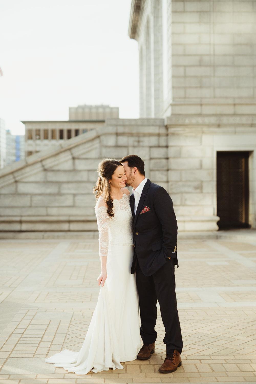 oliviaanthony_wedding_eicharphotography-011.jpg