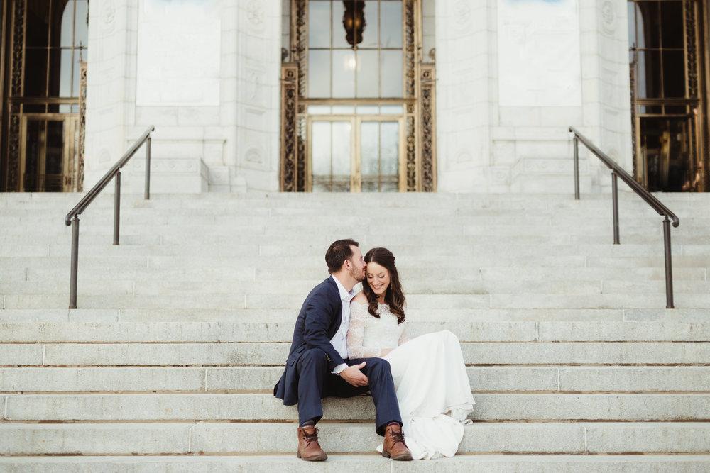 oliviaanthony_wedding_eicharphotography-007.jpg