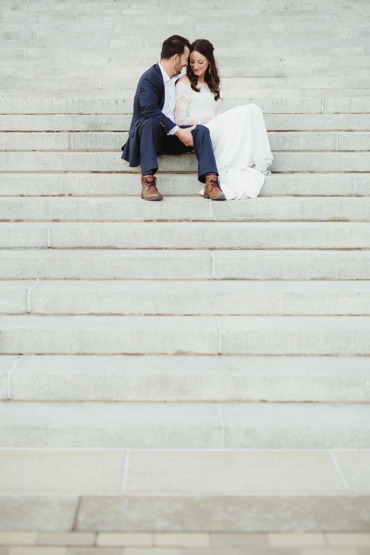 oliviaanthony_wedding_eicharphotography-005.jpg
