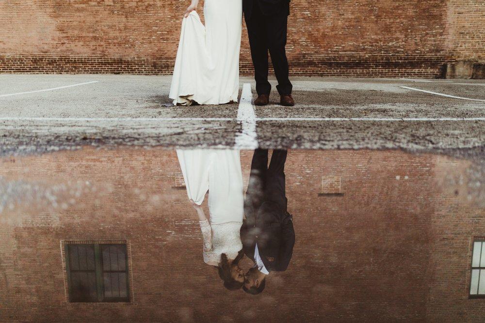 oliviaanthony_wedding_eicharphotography-021.jpg