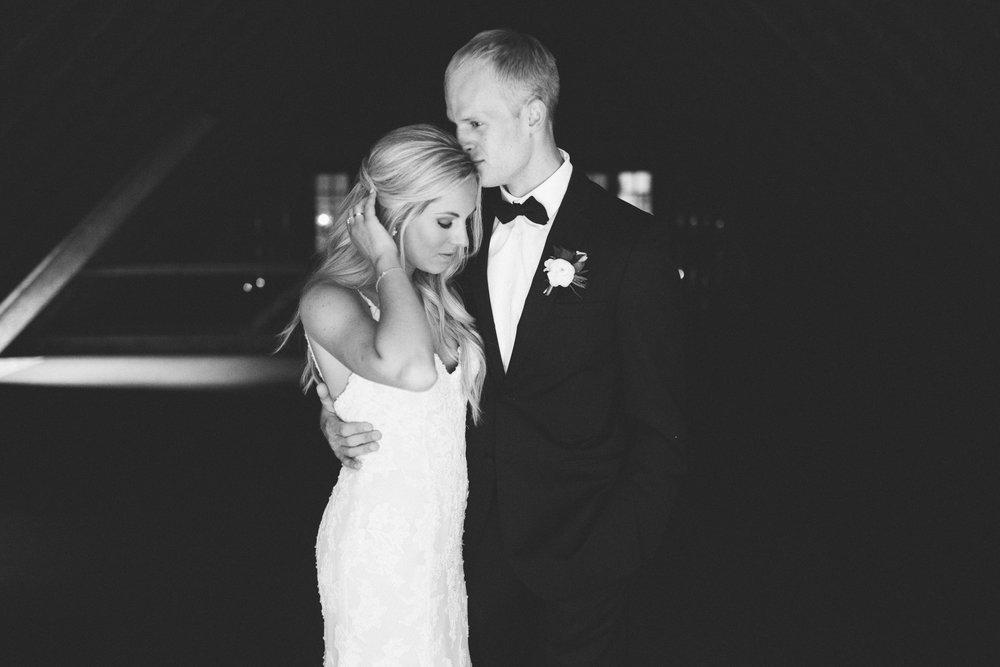 0452JosieTim_Wedding_EicharPhotography.jpg