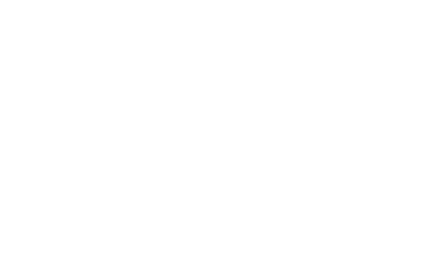 Eichar Photography | St. Louis Based Wedding Photography