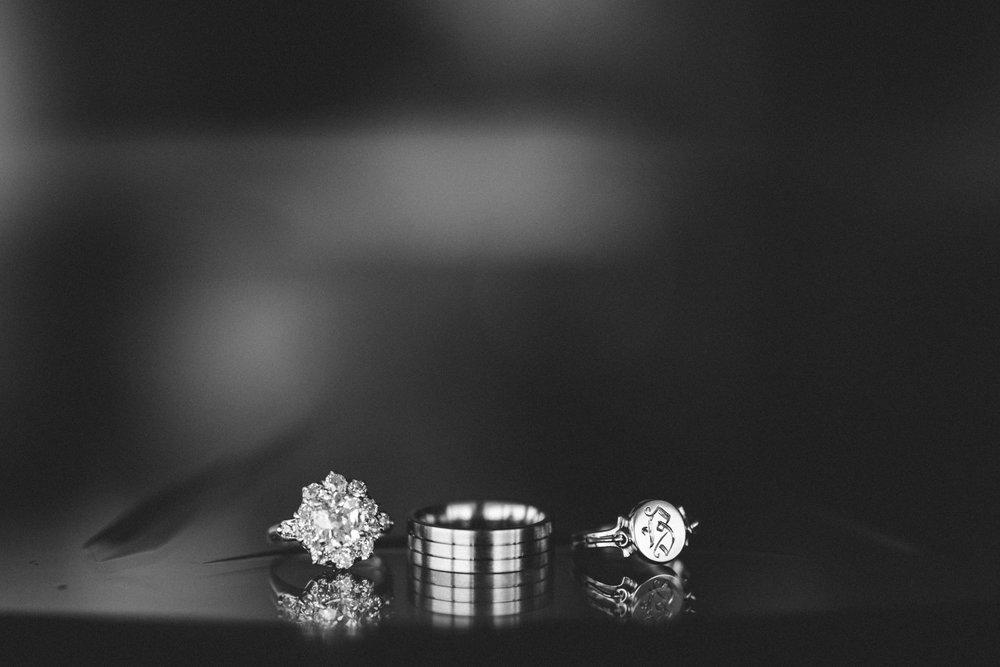 0074matthanie_wedding_eicharphotography.jpg