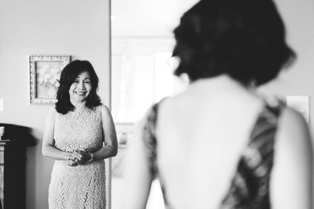 0137matthanie_wedding_eicharphotography.jpg
