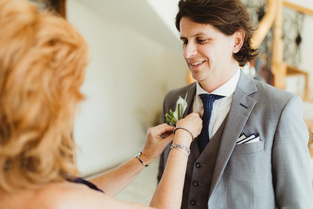 0185matthanie_wedding_eicharphotography.jpg