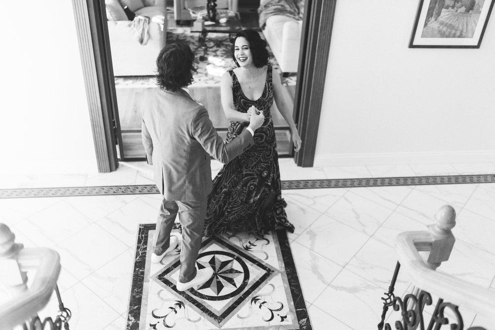 0250matthanie_wedding_eicharphotography.jpg