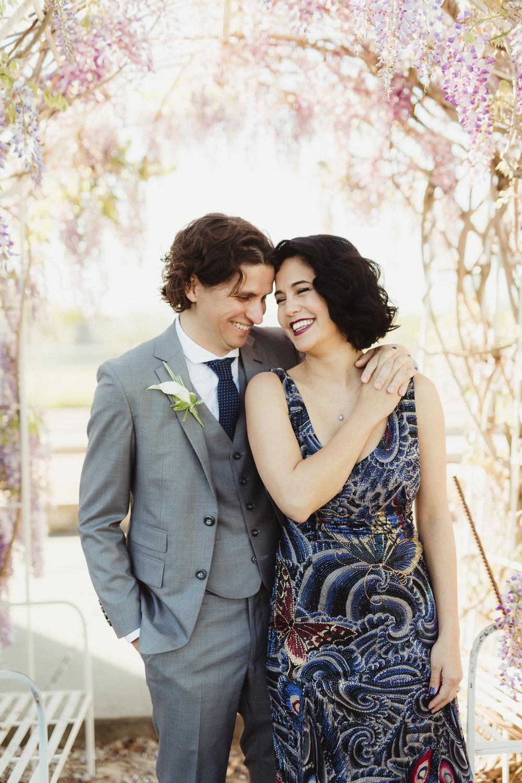 0283matthanie_wedding_eicharphotography.jpg