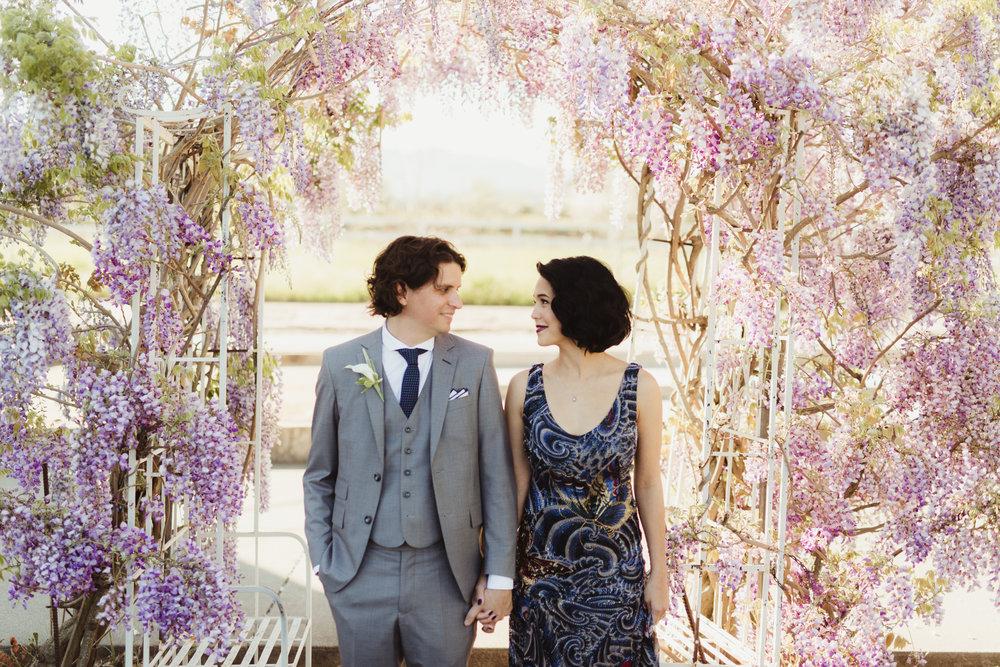 0274matthanie_wedding_eicharphotography.jpg