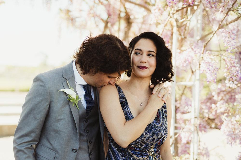 0285matthanie_wedding_eicharphotography.jpg