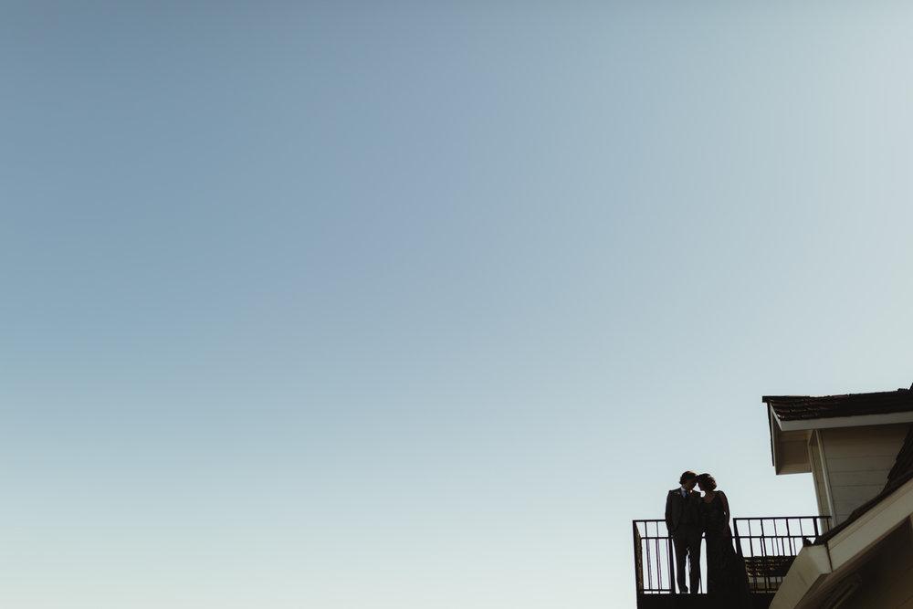 0338matthanie_wedding_eicharphotography.jpg