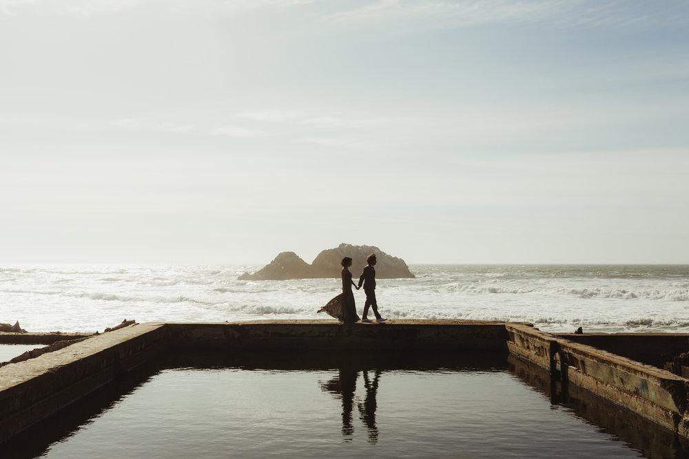 0793matthanie_wedding_eicharphotography.jpg