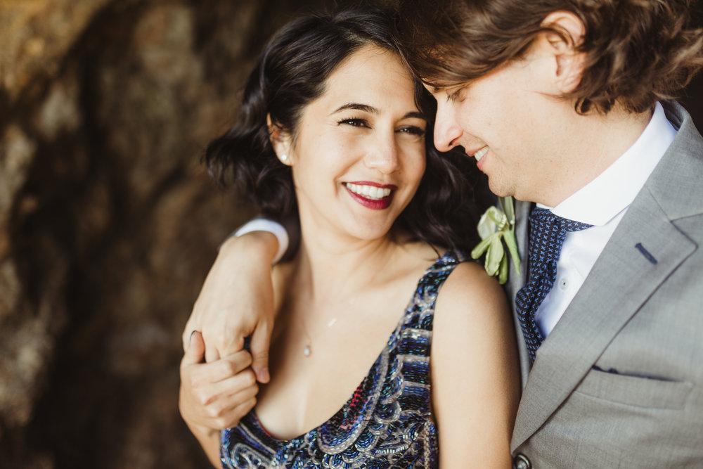 0821matthanie_wedding_eicharphotography.jpg