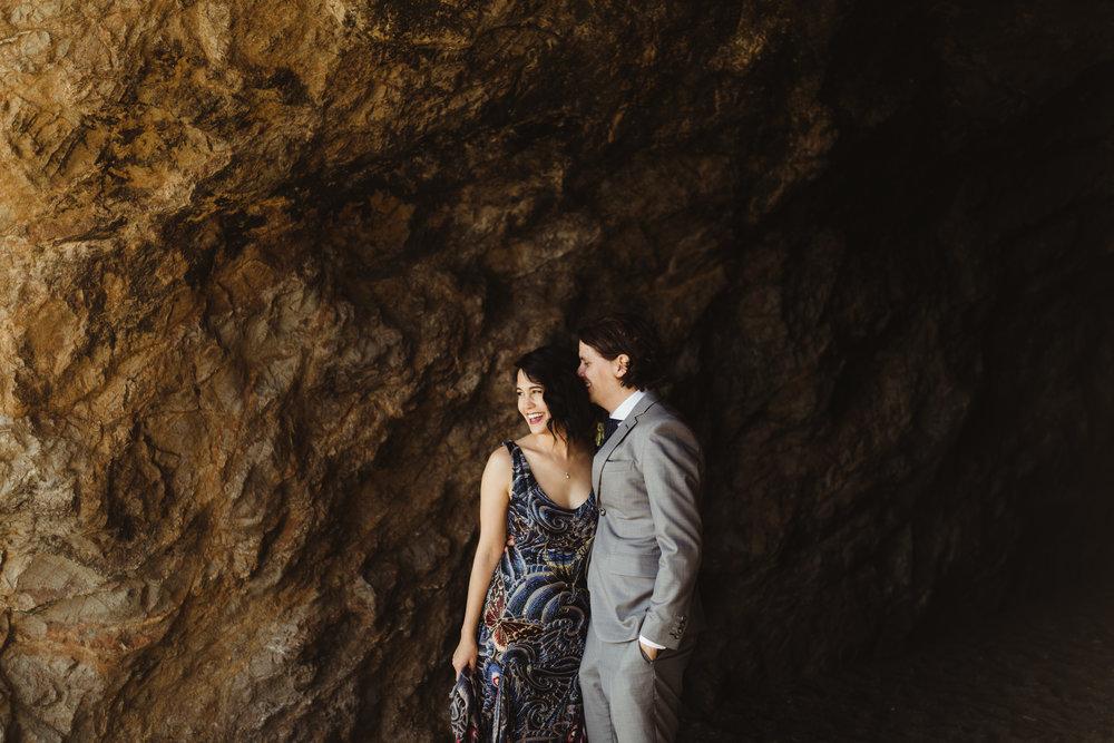 0833matthanie_wedding_eicharphotography.jpg