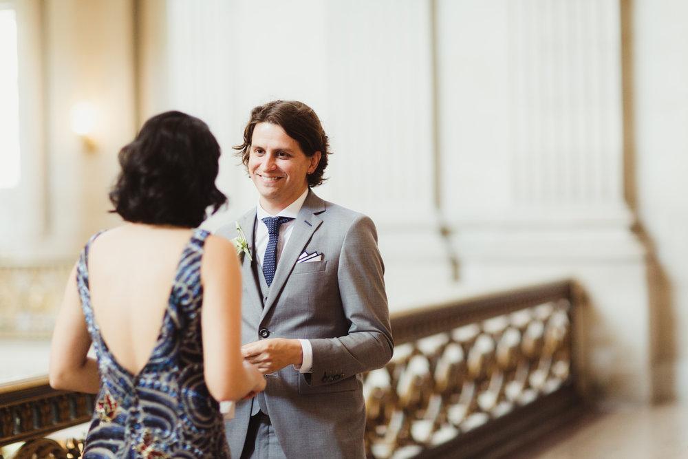 0501matthanie_wedding_eicharphotography.jpg