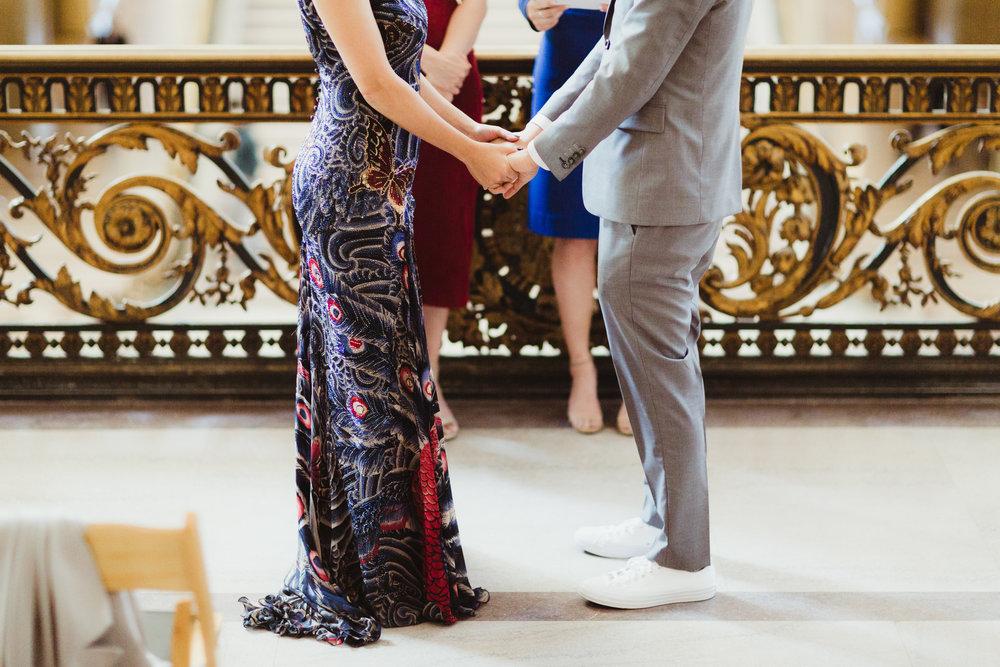 0506matthanie_wedding_eicharphotography.jpg