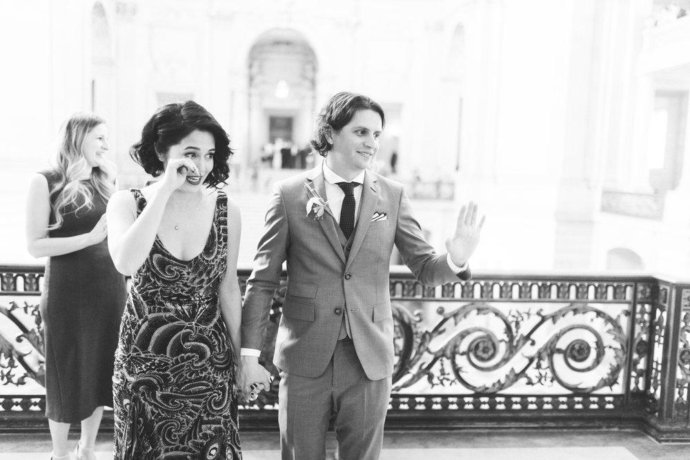 0581matthanie_wedding_eicharphotography.jpg