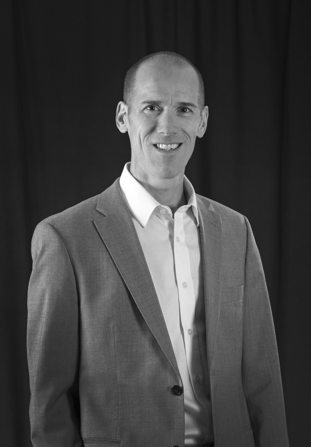 Vance LeCocq  CA, TEP  Tax Partner