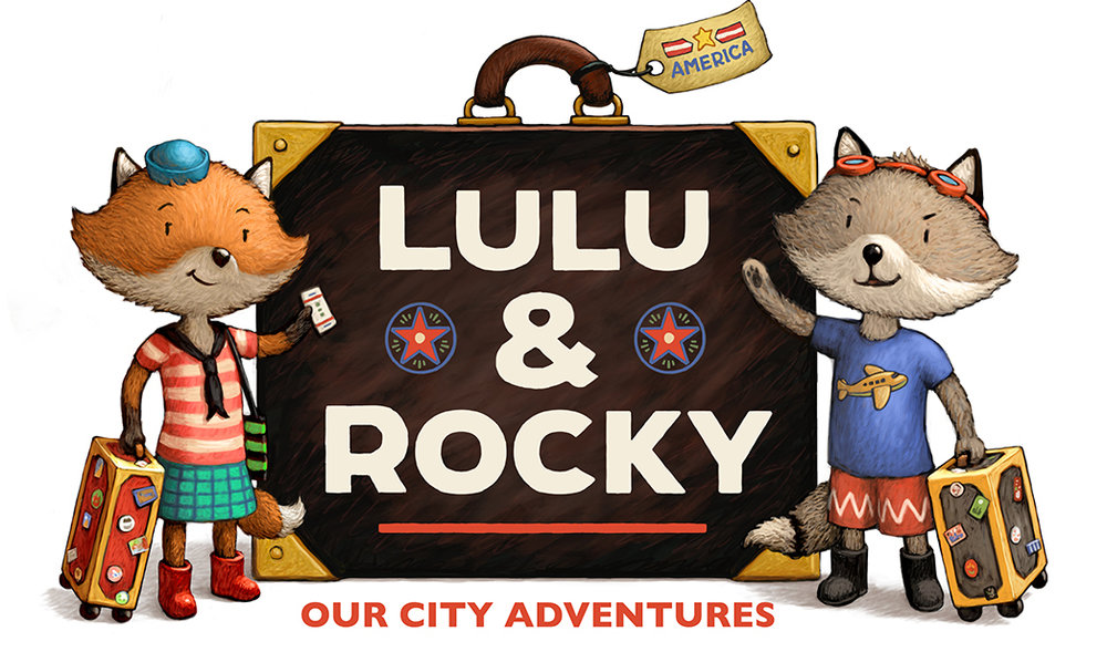 Lulu&Rocky_Logo_Website.jpg