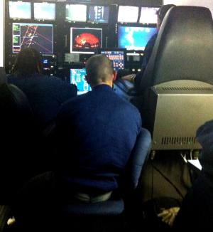 ROV Control Room.jpg