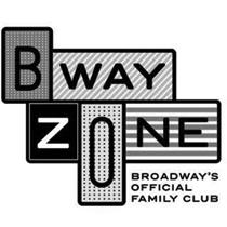 bway zone.jpg