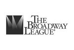 The_Broadway_League-300x200.jpg