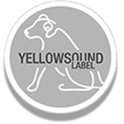 yellow sound label clearer.jpg