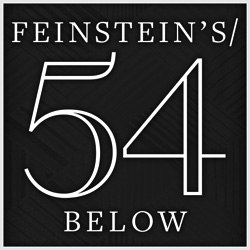 feinsteins_54 below.jpg