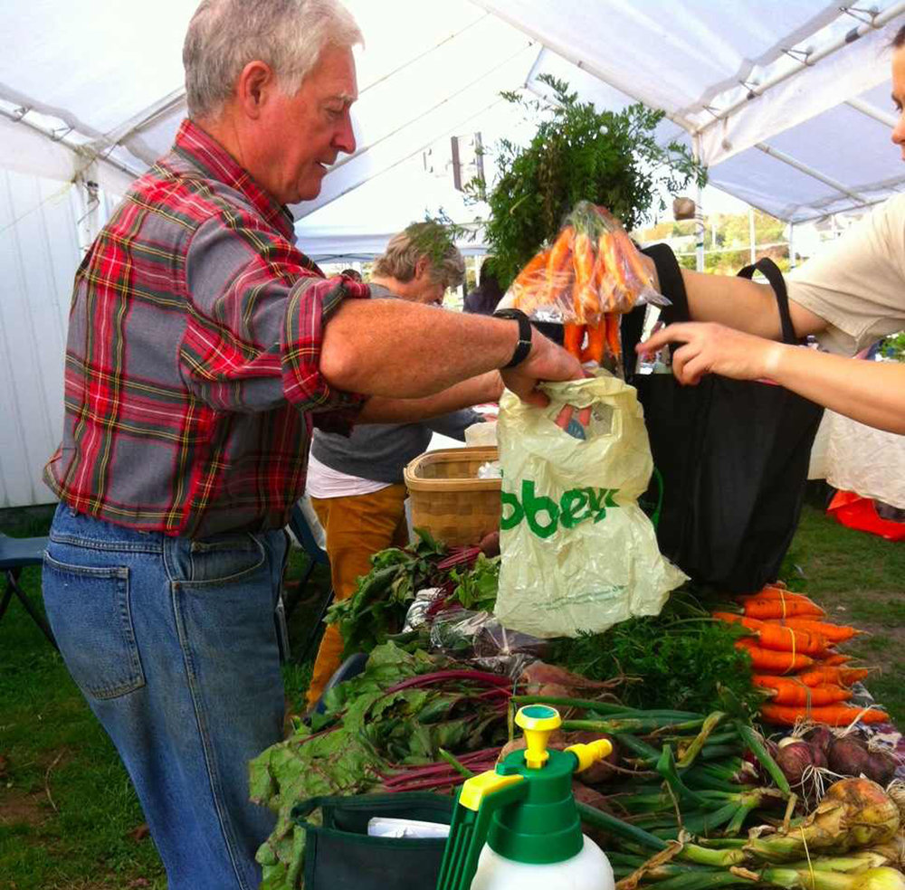 vendor-farmer-john - cropped.jpg