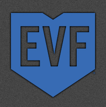 EVP.jpg