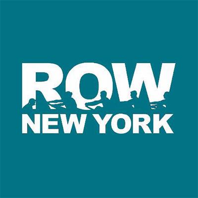 ROW_NY.jpg