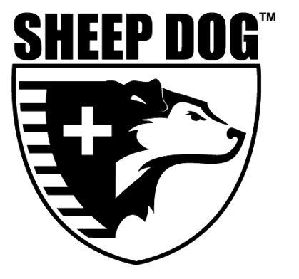 SHEEPDOGIA.jpg