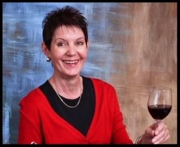Rosie Kasper, Certified Sommelier (707) 292-0326 | Rosie@Vine2WineClasses.com